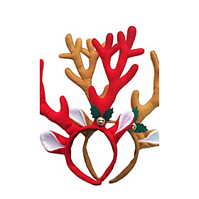 1pc Christmas Decorations Christmas Ornaments, Holiday Decorations 3434