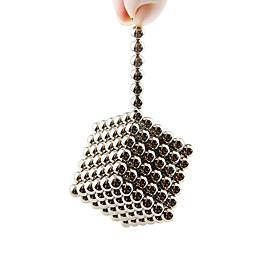 13mm Magnet Toy Magnetic Blocks / Magnetic Balls / Magnet Toy Classic Magnetic / DIY Novelty Gift 6318684