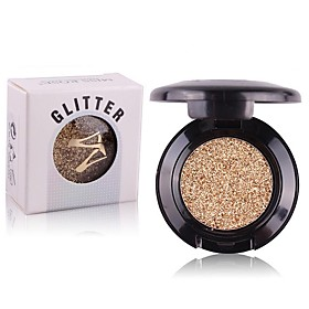 24 Eyeshadow Palette Shimmer Eyeshadow palette Cateye Makeup Halloween Makeup Party Makeup 6245573