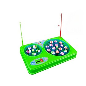 Fishing Toys Toys Square 1 Pieces 6255205
