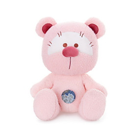 Stuffed Toys Dolls Toys Bear Kid Pieces 6225467