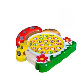 Fishing Toys Toys Square 1 Pieces 6255207