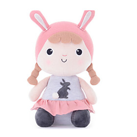 Stuffed Toys Dolls Toys Cartoon Children's Pieces 6225473