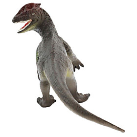 Educational Toy Animals Action Figures Toys Dinosaur Animals Marine animal Animals Simulation Teen Pieces 6195324