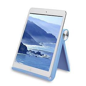 UGREEN Desk Universal / Tablet Mount Stand Holder Anti-slip Mat / Adjustable Stand Universal / Tablet Gravity Type Plastic Holder