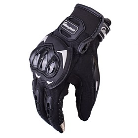 riding tribe motorcycle gloves racing luva motoqueiro guantes moto motocicleta luvas de moto cycling motocross gloves mcs17 gants moto 6315493