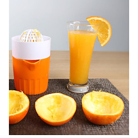Juicer home portable multifunctional fruit juice cup small fruit juice cup glass 6332125
