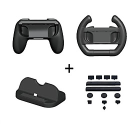Switch Cable and Adapters for Nintendo Switch Wired # 6275906