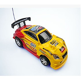 RC Car 8803 Car Off Road Car Racing Car Brushless Electric  KM/H Remote Control Rechargeable Electric 6343525