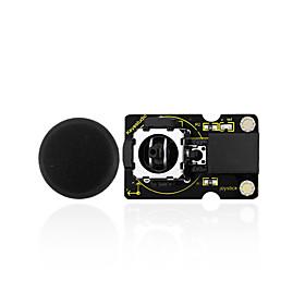Keyestudio EASY Plug Joystick Module for Arduino 6354127
