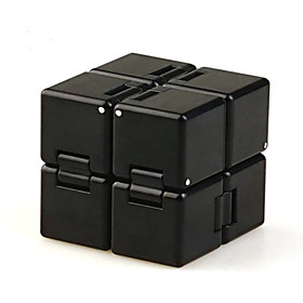 shenshou Infinity Cubes Office Desk Toys Stress and Anxiety Relief Anti Slip Pieces Boys' Kid's Adults' Gift 6409443