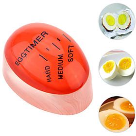 Kitchen Tools Metal Creative Kitchen Gadget Kitchen Timer Egg