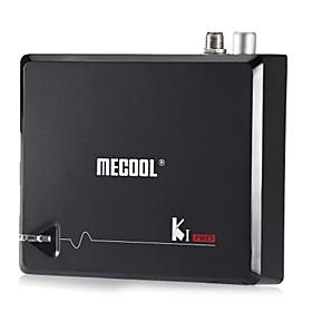 Mecool KI PRO TV Box Android 7.1 TV Box Amlogic S905D 2GB RAM 16GB ROM Quad Core