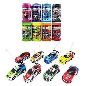 Toy Race Car  Track Sets Race Car Toys Novelty Vehicles Special Designed New Design Boys Girls Pieces 6449639