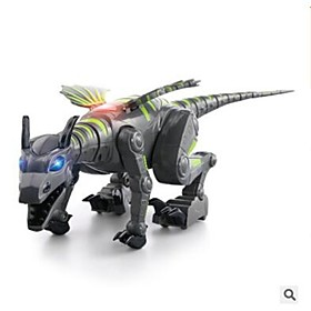 Animals Action Figures Dragons  Dinosaurs Toy Figure Toys Animals Animals Stress and Anxiety Relief Exquisite Boys Girls 1 Pieces 6456608