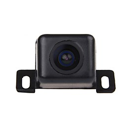 Car Rear View camera Waterproof 170 Degree Wide Viewing Angle Reverse For Parking