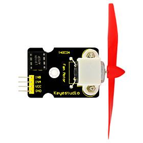 L9110 Fan Module For Arduino 6527278