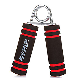 Hand Grip / Hand Exercisers / Hand Grips Exercise  Fitness / Gym Thick Sports Outdoor 403919