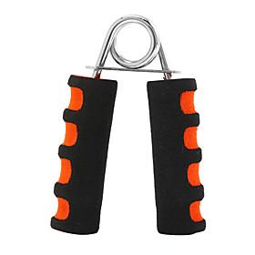 KYLIN SPORT™ Hand Wrist Power Grip Strength Training Fitness Grips Gym Exerciser Gripper 2050794