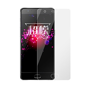 XIMALONG Screen Protection  For Oneplus 3T Tempered Film Scratch-resistant Tempered Glass Foil Screen Protective Film Tempered Film 6012699