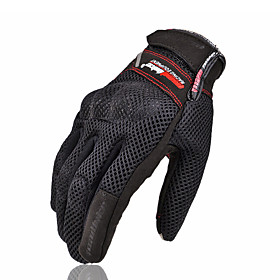 outdoor riding madbikemad-09 full finger gloves breathable protective gloves 6549763
