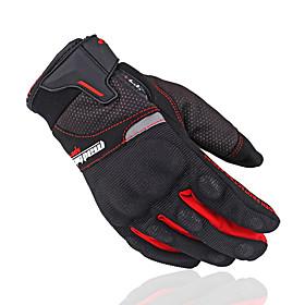 outdoor riding madbike nylon gloves slip non-slip wear 6549758