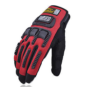 madbike motorcycle gloves tactical touch screen all summer breathable outdoor riding gloves mad-11 6549765
