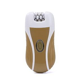 Factory OEM Epilators for Women 110-240 V Power light indicator / Handheld Design / Light and Convenient 6591217