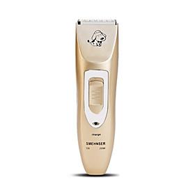 Factory OEM Epilators for Men and Women 110-240 V Power light indicator / Handheld Design / Charging indicator 6612210