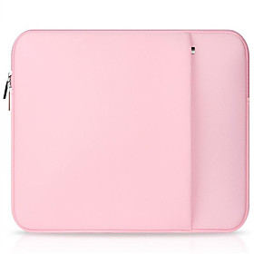 Sleeves Solid Colored Nylon for New MacBook Pro 13-inch / MacBook Air 13-inch / Macbook Pro 13-inch
