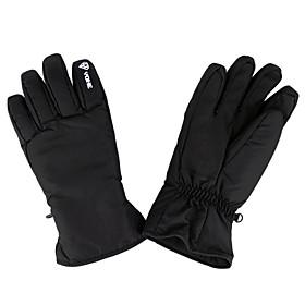 YOHE Full Finger Unisex Motorcycle Gloves Cloth Waterproof / Keep Warm / Non-slip 6771068