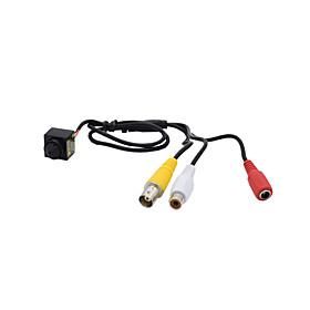 1080P Mini AHD Camera CCTV Security Camera indoor 2.0megapixel CMOS Cameras