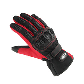 Madbike Full Finger Unisex Motorcycle Gloves Mixed Material Breathable / Wearproof / Protective 6774715