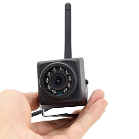 HQCAM 960P Wireless Built-in 32g TF Card Waterproof IP66 HD Mini Wifi IP Camera Motion Detection Night Vision Support Android iPhone P2P 1.3 mp Outdoor