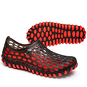 Water Shoes Rubber for Adults - Anti-Slip Swimming Diving Water Sports