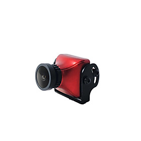 1/2.7' CCD 800TVL refined mini appearance can be used for FPV competitive uav camera/vehicle camera/ship camera/analog miniature surveillance camera with dupon
