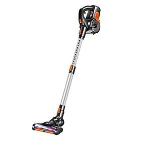 DengKe QingDaofu Handheld Vacuums Cleaner D65 Handheld Design Wireless Handheld cleaning