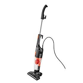 DengKe QingDaofu Handheld Vacuums Cleaner VCS60A Handheld Design Wired Handheld cleaning