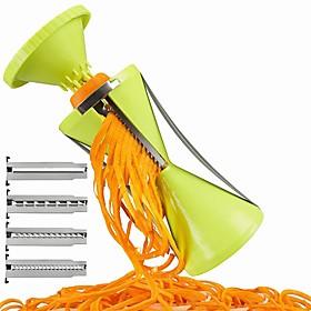 1pc Kitchen Tools Plastic Creative Kitchen Gadget Peeler  Grater Multifunction / Kitchen