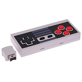 retro game nes classic edition mini console 500 Video games