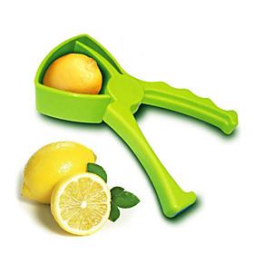 1pc Kitchen Tools Plastic Creative Kitchen Gadget Juicer Kitchen