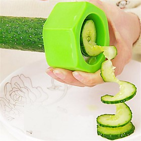 Plastic Tools DIY Tools Fruit  Vegetable Tools Creative Kitchen Gadget Kitchen Utensils Tools 1pc