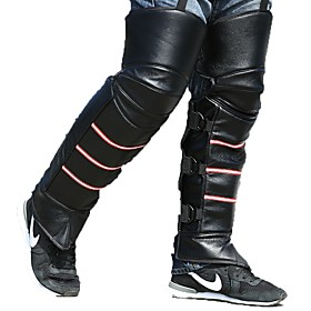 Motorcycle Protective Gear  for Knee Pad Unisex PU(Polyurethane) Protection / Thermal / Warm / IP65 Waterproof