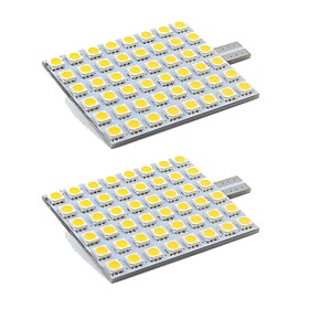 2pcs T10 Motorcycle / Car Light Bulbs 3 W SMD 5050 280 lm 24 LED Turn Signal Light / Interior Lights For universal Universal Universal