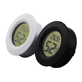 WINYS YS2011 Mini Other Temperature Measuring Tools -50~70℃ Home life