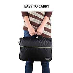 Travel Luggage Organizer / Packing Organizer / Toiletry Bag / Packing Cubes Large Capacity / Travel Storage / Luggage Accessory Luggage / Clothes Nylon Traveli