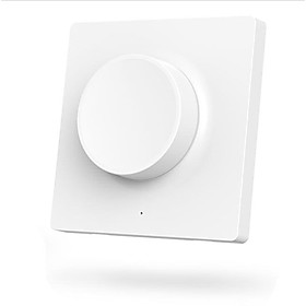 YEELIGHT Smart Switch Smart Controller for Daily Sensor / Built-in Bluetooth / Portable <5 V