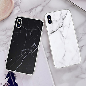 Case For Apple iPhone 11 / iPhone 11 Pro / iPhone 11 Pro Max Pattern Back Cover Marble TPU What's in the box:Case1; Type:Back Cover; Material:TPU; Compatibility:Apple; Pattern:Marble; Features:Pattern; Net Weight:0.021; Listing Date:11/05/2019; Production mode:Self-produce; Phone/Tablet Compatible Model:iPhone 11 Pro Max,iPhone 7,iPhone 11 Pro,iPhone 7 Plus,iPhone 11,iPhone X,iPhone XS Max,iPhone 8 Plus,iPhone XR,iPhone 8,iPhone XS,iPhone SE / 5s,iPhone 5,iPhone 6,iPhone 6 Plus,iPhone 6s,iPhone SE(2020),iPhone 6s Plus; Popular Country:Netherlands,France