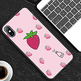 Hülle Für Apple iPhone 11 / iPhone 11 Pro / iPhone 11 Pro Max Muster Rückseite Cartoon Design TPU Was ist in der Box:Behälter1; Art:Rückseite; Material:TPU; Kompatibilität:Apple; Muster:Cartoon Design; Eigenschaften:Muster; Nettogewicht:0.04; Kotierung:11/20/2019; Produktionsmodus:Selbst erstellte; Telefon / Tablet-kompatibles Modell:iPhone 6s,iPhone SE (2020),iPhone 6s Plus,iPhone 11 Pro Max,iPhone 7,iPhone 11 Pro,iPhone 7 Plus,iPhone 11,iPhone X,iPhone XS Max,iPhone 8 Plus,iPhone XR,iPhone 8,iPhone XS,iPhone SE / 5s,iPhone 5,iPhone 6,iPhone 6 Plus