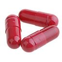 fake-blood-gel-pills